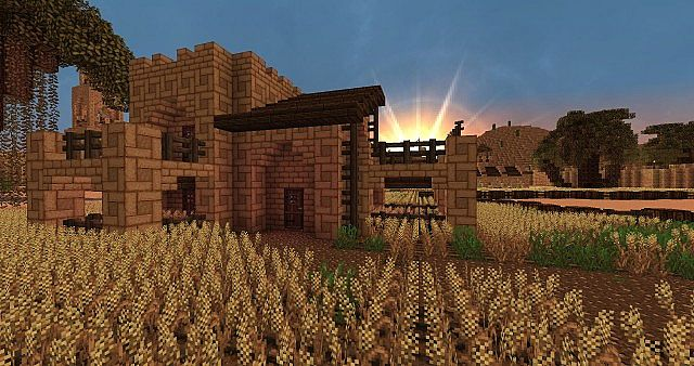 http://minecraft-forum.net/wp-content/uploads/2013/07/26754__Desert-City-of-Alkazara-Map-8.jpg