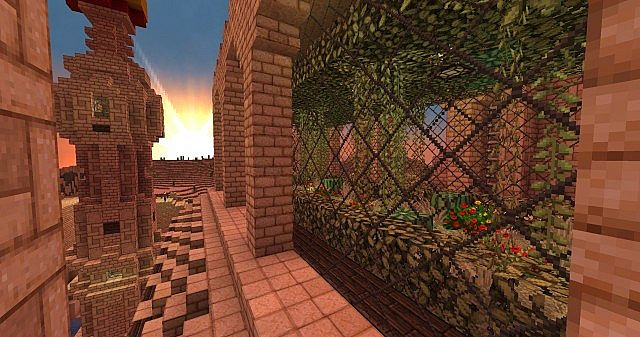 http://minecraft-forum.net/wp-content/uploads/2013/07/26754__Desert-City-of-Alkazara-Map-9.jpg