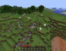 [1.7.10] Fly Mod Download