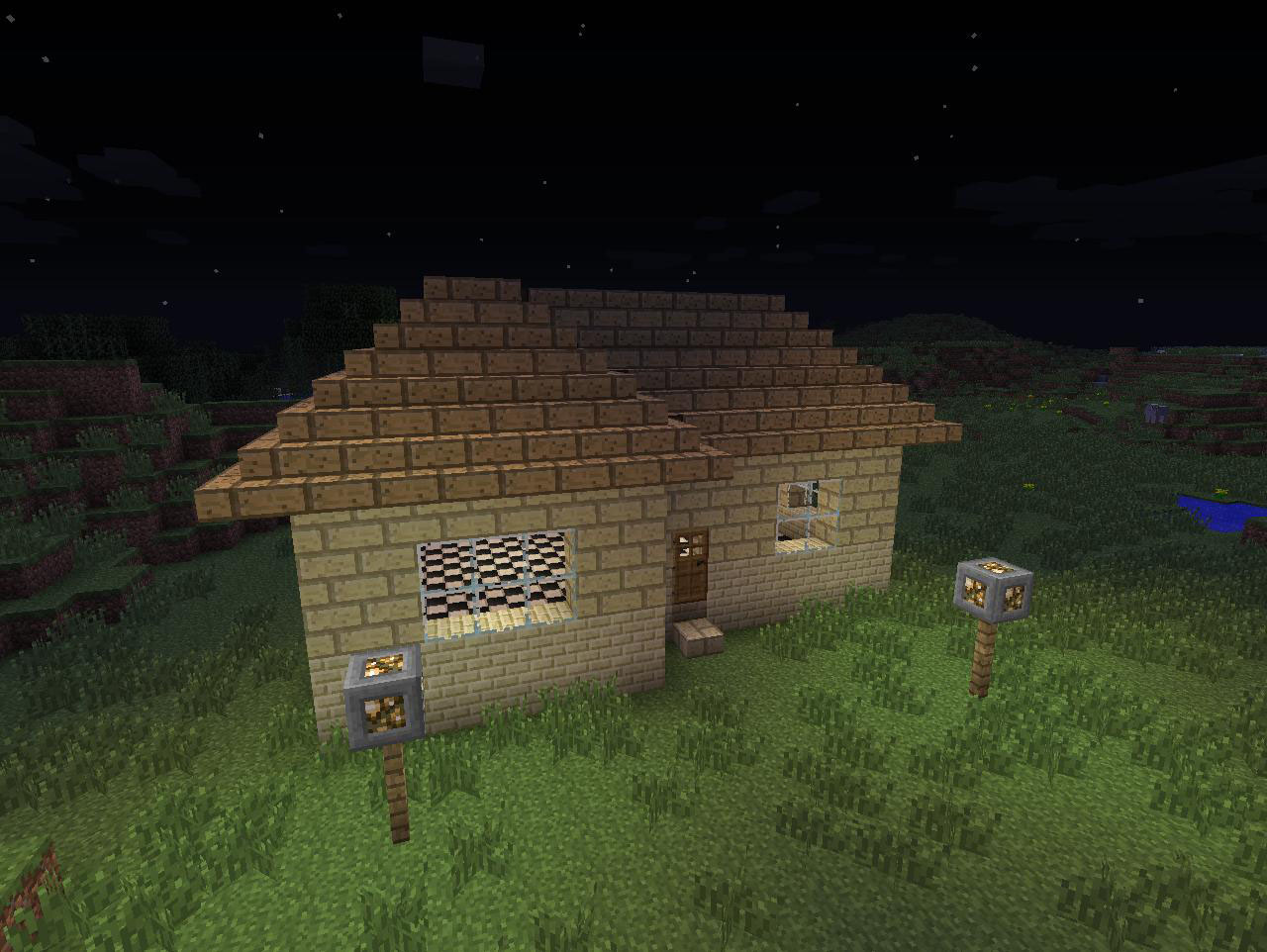 http://minecraft-forum.net/wp-content/uploads/2013/07/28c4a__Extrapolated-Decor-Mod-1.jpg