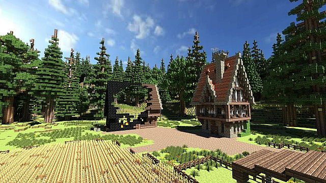 http://minecraft-forum.net/wp-content/uploads/2013/07/2969a__Warhammer-The-Burgomeisters-Mansion-Map-7.jpg