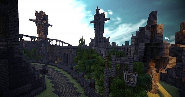http://minecraft-forum.net/wp-content/uploads/2013/07/29ef1__The-Eternal-Fortress-of-Nar-Map-11.jpg
