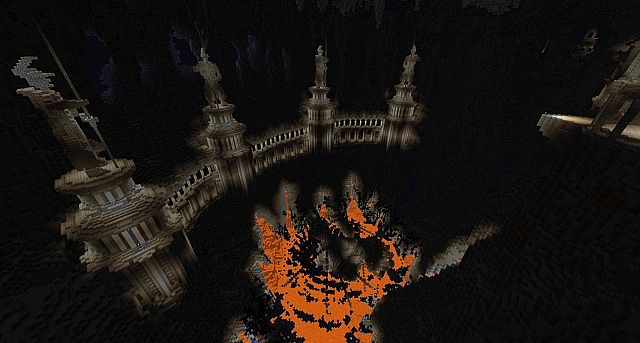 http://minecraft-forum.net/wp-content/uploads/2013/07/2ce31__Underground-2-Map-14.jpg