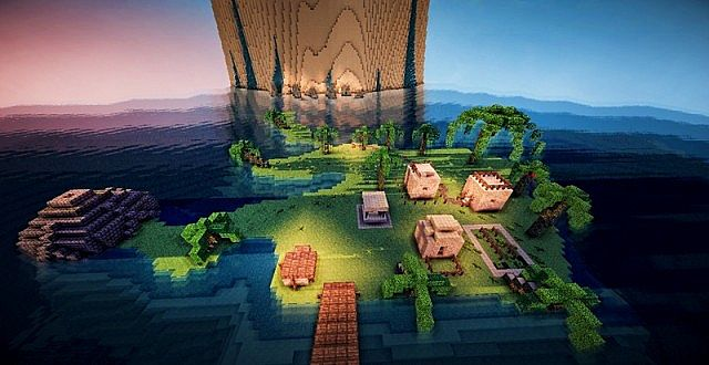 http://minecraft-forum.net/wp-content/uploads/2013/07/2d4d7__The-Lost-Potato-Map-3.jpg
