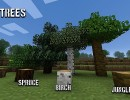 [1.7.2/1.6.4] [8x] MagiCraft 8 Bit Texture Pack Download
