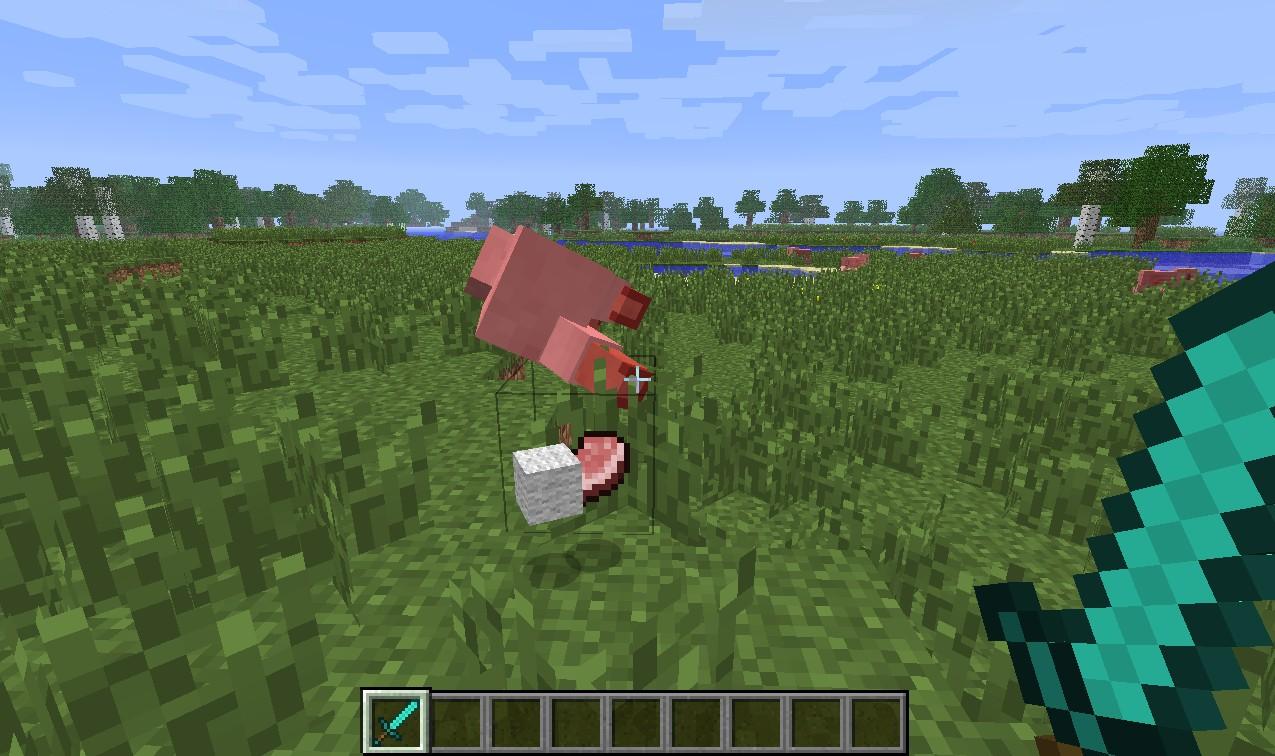 http://minecraft-forum.net/wp-content/uploads/2013/07/33bfe__Lambchops-Mod-1.jpg