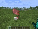 [1.7.10] Lambchops Mod Download