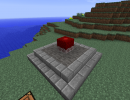 [1.8.9] Blood Magic Mod Download