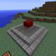 [1.9] Blood Magic Mod Download