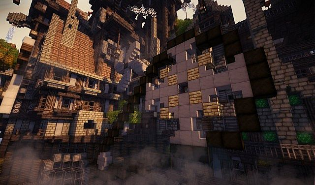 http://minecraft-forum.net/wp-content/uploads/2013/07/3b360__CloudHaven-Map-11.jpg