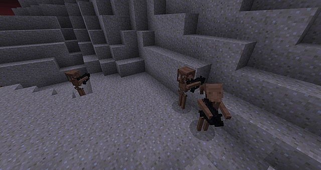 3ce58  SW the clone wars texture pack 5 [1.7.2/1.6.4] [16x] SW The Clone Wars Texture Pack Download