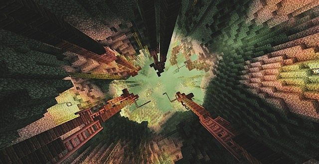 http://minecraft-forum.net/wp-content/uploads/2013/07/3d0c2__The-Lost-Potato-Map-6.jpg