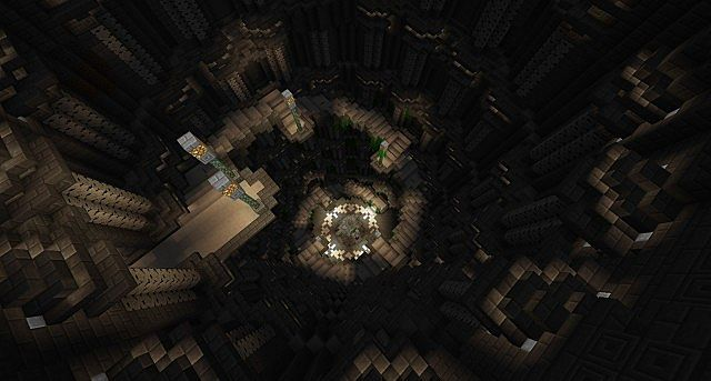 http://minecraft-forum.net/wp-content/uploads/2013/07/3d8eb__Underground-2-Map-13.jpg