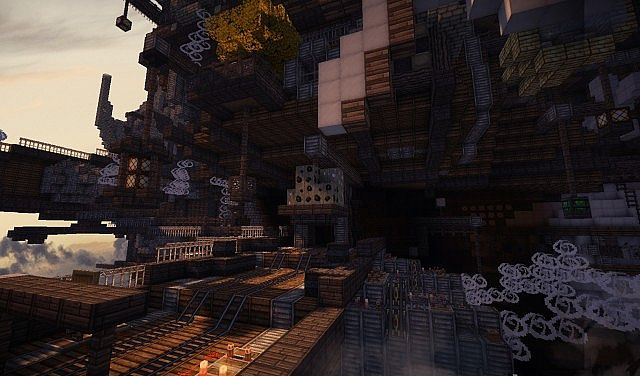 http://minecraft-forum.net/wp-content/uploads/2013/07/3da4c__CloudHaven-Map-18.jpg