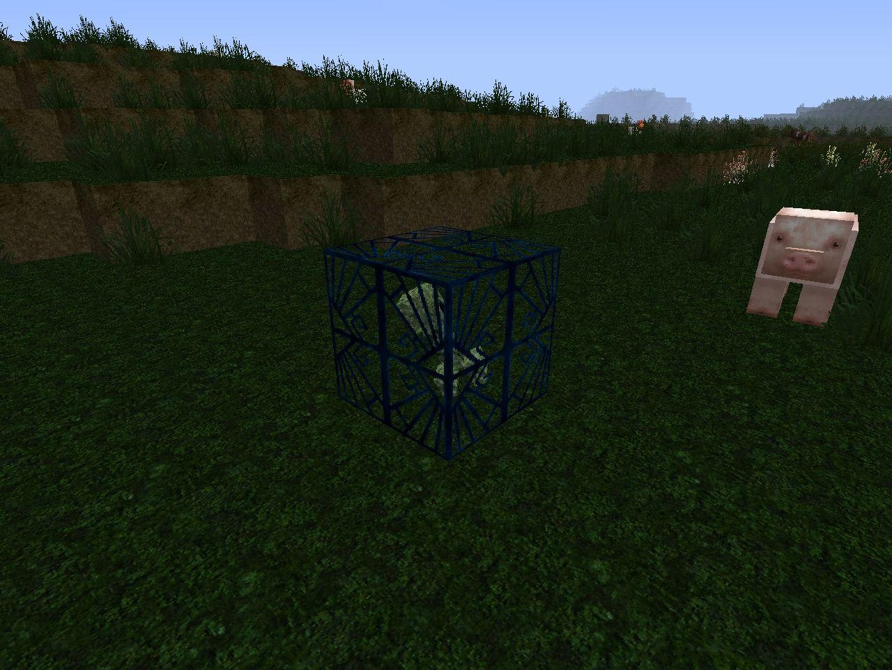 http://minecraft-forum.net/wp-content/uploads/2013/07/3dbb5__Skyrimcraft-texture-pack-4.jpg