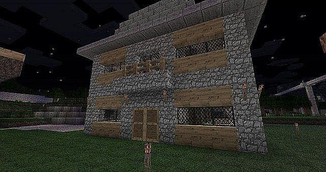http://minecraft-forum.net/wp-content/uploads/2013/07/3e707__Creativexs-realism-texture-pack-3.jpg