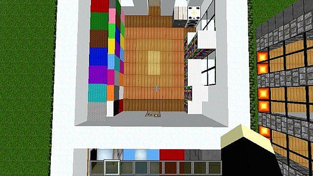 http://minecraft-forum.net/wp-content/uploads/2013/07/4070a__Hokomokos-hd-texture-pack-4.jpg