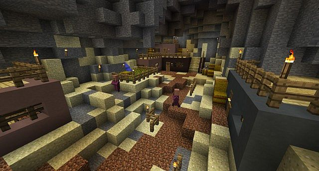 http://minecraft-forum.net/wp-content/uploads/2013/07/408ca__Underground-2-Map-10.jpg