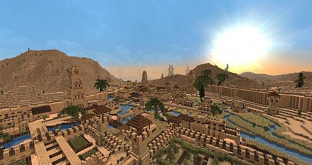 http://minecraft-forum.net/wp-content/uploads/2013/07/42998__Desert-City-of-Alkazara-Map-10.jpg