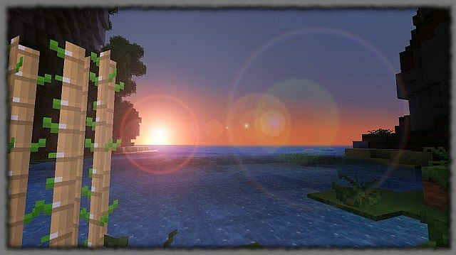 http://minecraft-forum.net/wp-content/uploads/2013/07/42c81__FNI-realistic-rpg-texture-pack-9.jpg