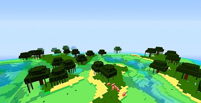 http://minecraft-forum.net/wp-content/uploads/2013/07/42ff9__Cubeworld-texture-pack-2.jpg