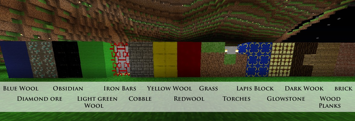 http://minecraft-forum.net/wp-content/uploads/2013/07/43f29__Authentic-chinese-rpg-texture-pack-5.jpg