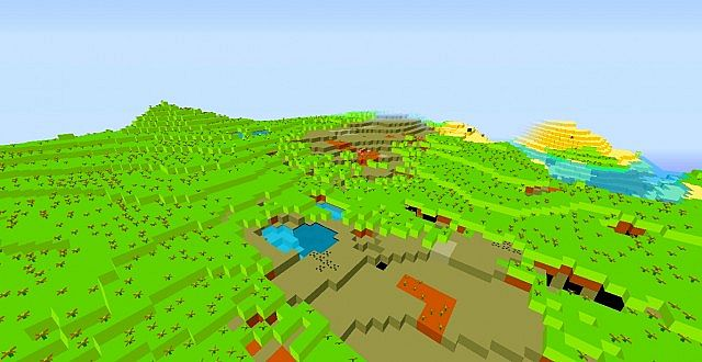 http://minecraft-forum.net/wp-content/uploads/2013/07/4429f__Cubeworld-texture-pack-1.jpg