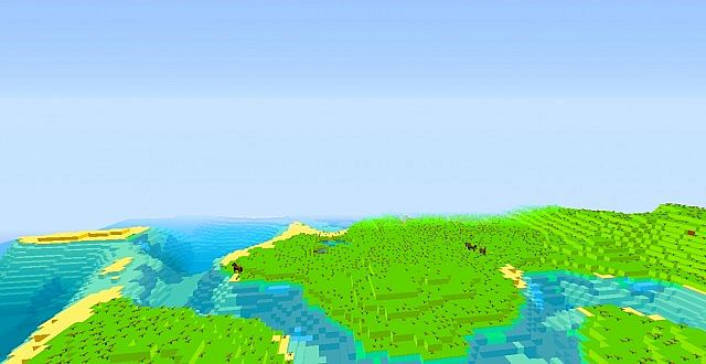 http://minecraft-forum.net/wp-content/uploads/2013/07/44503__Cubeworld-texture-pack-6.jpg