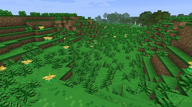 http://minecraft-forum.net/wp-content/uploads/2013/07/448d4__Pokeblock-texture-pack-3.jpg