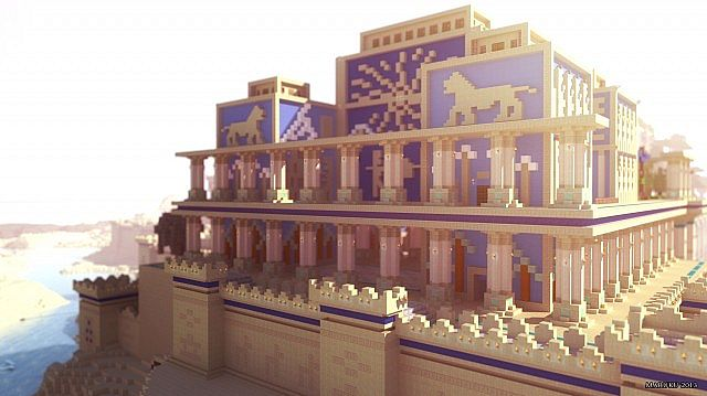 471f6  Babylon Map 5 Babylon Map Download