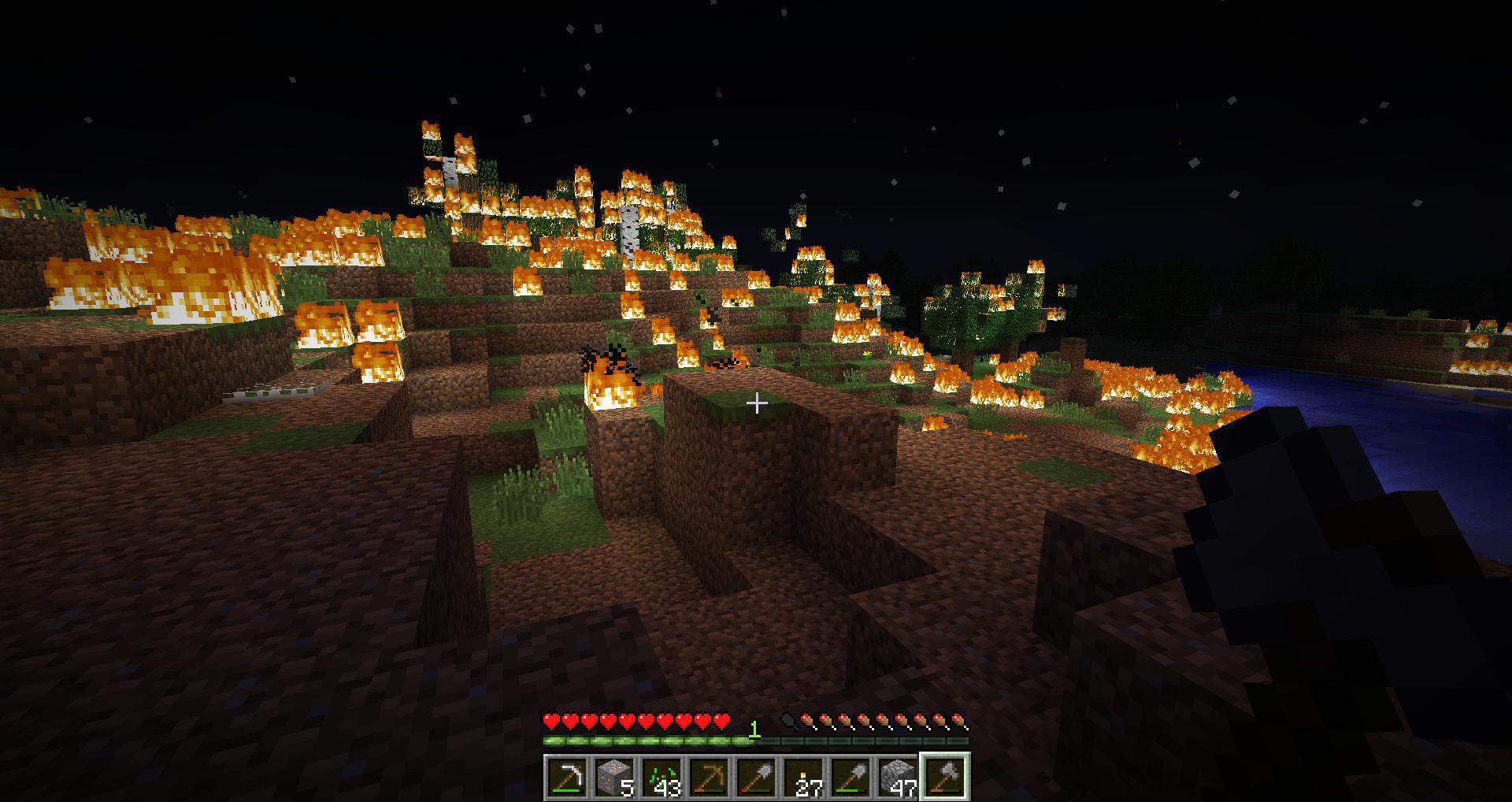 http://minecraft-forum.net/wp-content/uploads/2013/07/49ec1__Solar-Apocalypse-Mod-2.jpg
