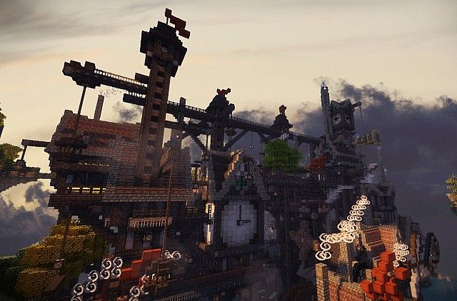 http://minecraft-forum.net/wp-content/uploads/2013/07/4bddb__CloudHaven-Map-8.jpg