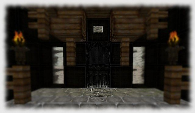 4e27b  Moray winter texture pack 2 [1.7.10/1.6.4] [32x] Moray Winter Texture Pack Download