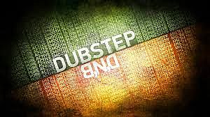 http://minecraft-forum.net/wp-content/uploads/2013/07/4e4b9__Dubstep-music-discs-texture-pack.jpg