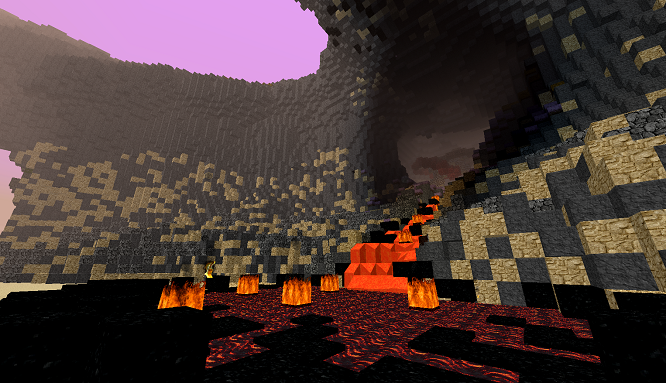 http://minecraft-forum.net/wp-content/uploads/2013/07/4ec77__Raxx-eclipse-texture-pack-4.png