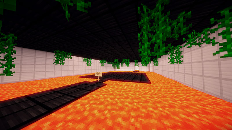 http://minecraft-forum.net/wp-content/uploads/2013/07/4f6e4__Deathrun-texture-pack-2.jpg