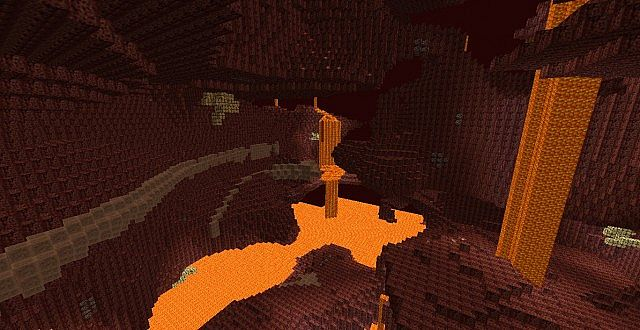 http://minecraft-forum.net/wp-content/uploads/2013/07/4fd9b__Zaurx-craft-texture-pack-3.jpg