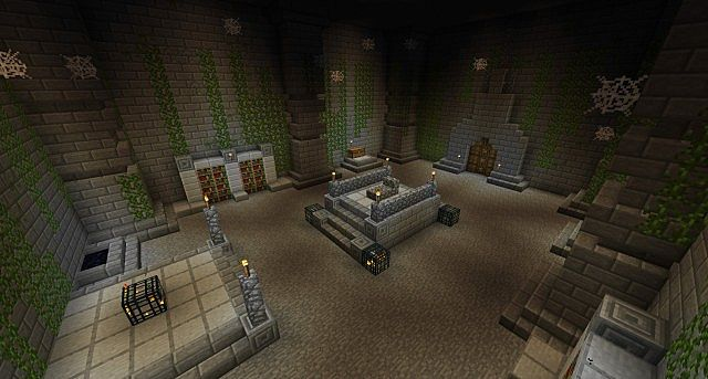 http://minecraft-forum.net/wp-content/uploads/2013/07/4ffd3__Underground-2-Map-12.jpg