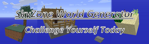 http://minecraft-forum.net/wp-content/uploads/2013/07/50323__SkyZone-World-Generation-Mod.jpg