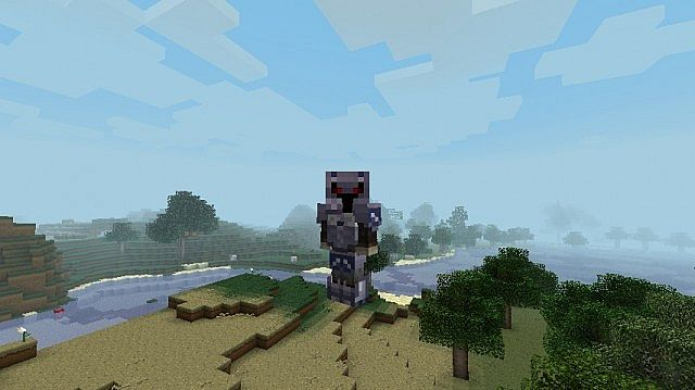 http://minecraft-forum.net/wp-content/uploads/2013/07/508af__Kalos-soulsand-chapter-texture-pack-4.jpg