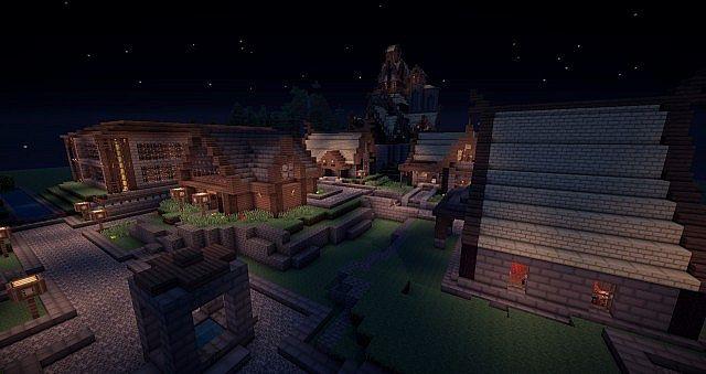 http://minecraft-forum.net/wp-content/uploads/2013/07/52664__Switch-craft-texture-pack-7.jpg