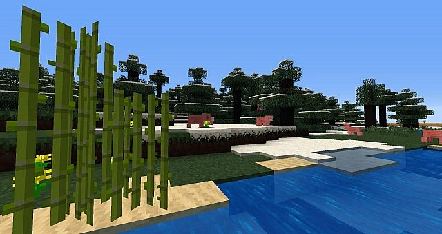 http://minecraft-forum.net/wp-content/uploads/2013/07/52702__Switch-craft-texture-pack-5.jpg