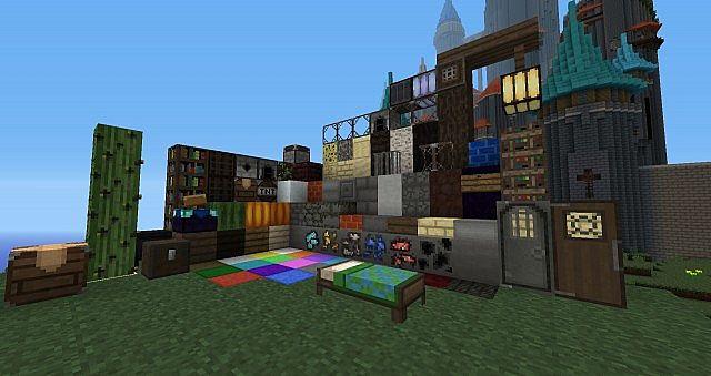 http://minecraft-forum.net/wp-content/uploads/2013/07/531ab__Switch-craft-texture-pack-2.jpg