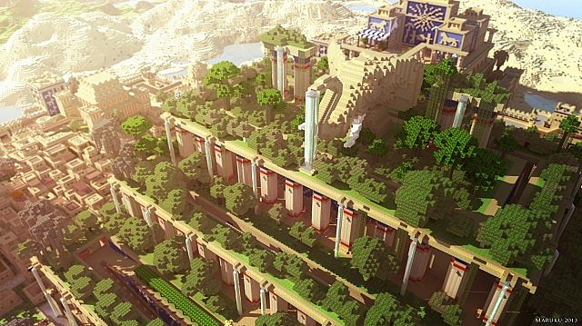 541b0  Babylon Map 2 Babylon Map Download