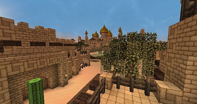 http://minecraft-forum.net/wp-content/uploads/2013/07/550f4__Desert-City-of-Alkazara-Map-7.jpg