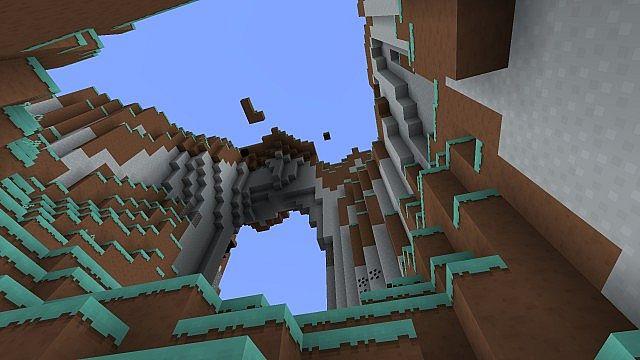 http://minecraft-forum.net/wp-content/uploads/2013/07/573f0__SM3-texture-pack-5.jpg