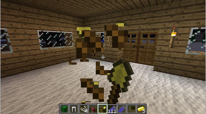 http://minecraft-forum.net/wp-content/uploads/2013/07/594ed__Bear-Grylls-Mod-5.jpg