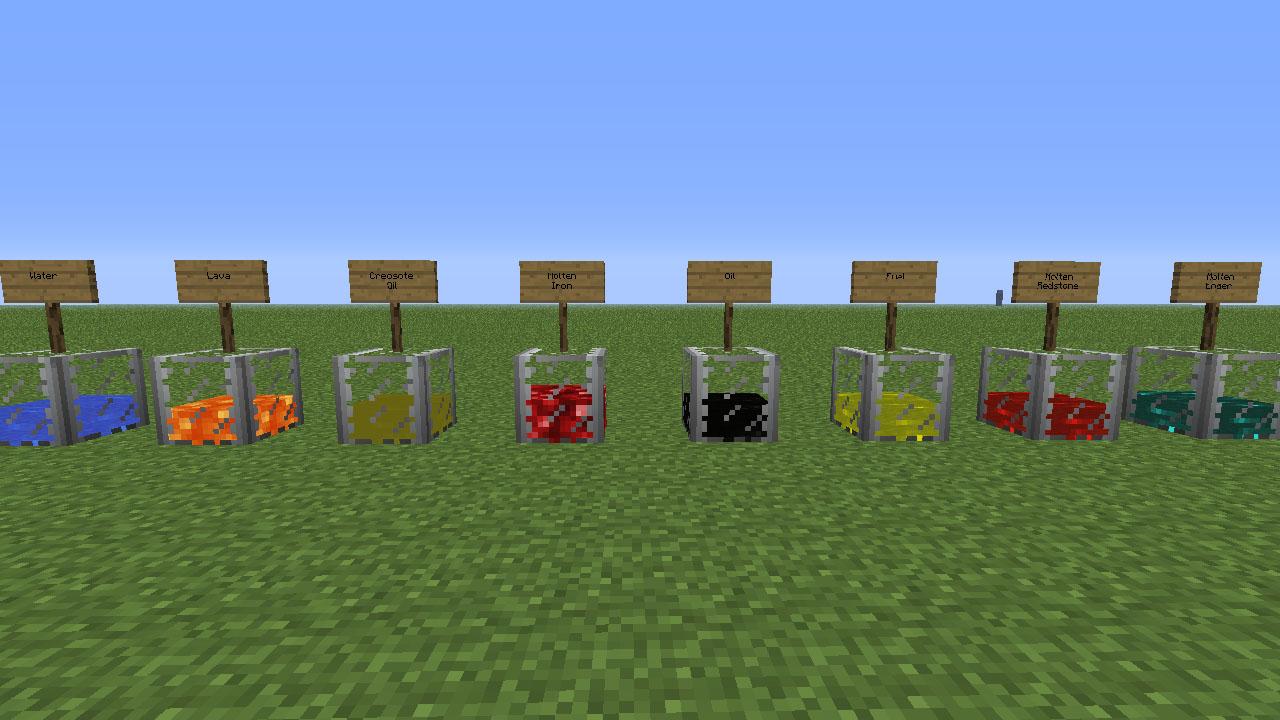 https://minecraft-forum.net/wp-content/uploads/2013/07/5b5d7__Dynamic-Liquid-Tanks-Mod-2.jpg