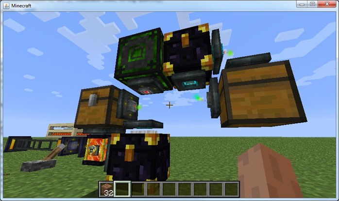 http://minecraft-forum.net/wp-content/uploads/2013/07/5be7e__Translocators-Mod-5.jpg