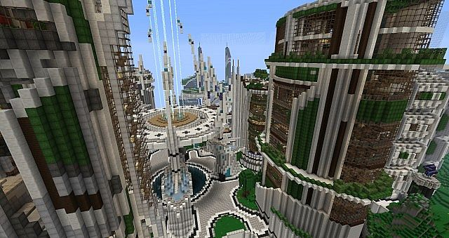 5ee12  Teweran Survival Games 3 Futuristic City Map 6 Teweran Survival Games 3 – Futuristic City Map Download